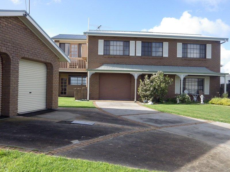 8 Alfred Court, Beachport, SA 5280