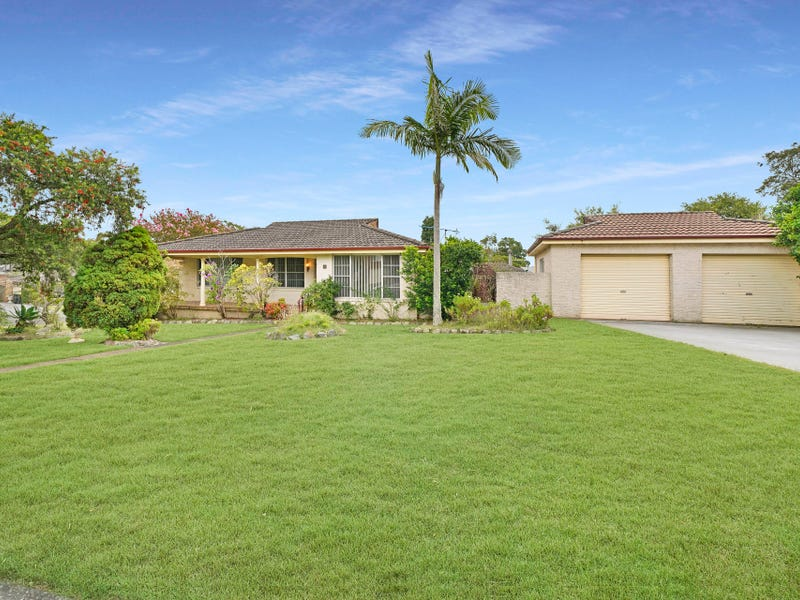 1 Torres Close, Ashtonfield, NSW 2323