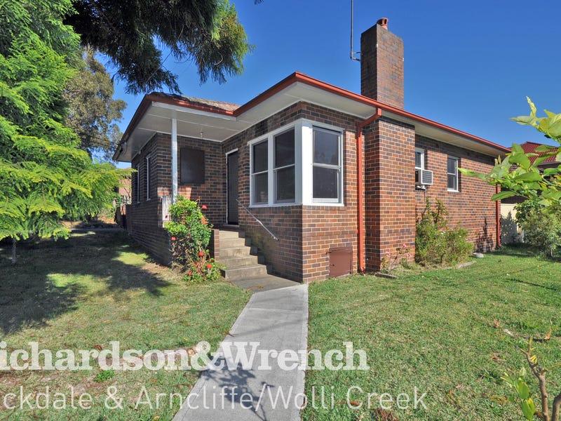 18 Rayment Avenue, Kingsgrove, NSW 2208