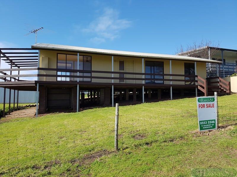 7 Rapide Drive, Penneshaw, SA 5222