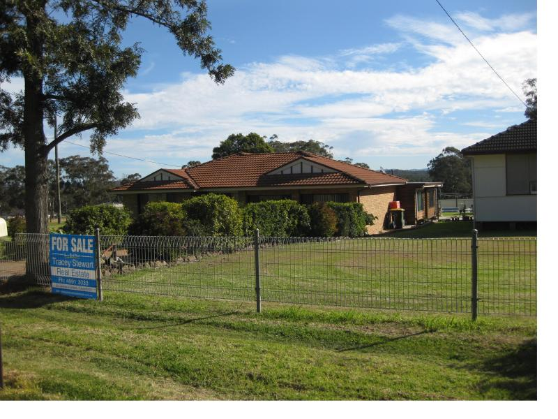 121 Church Street, Abermain, NSW 2326