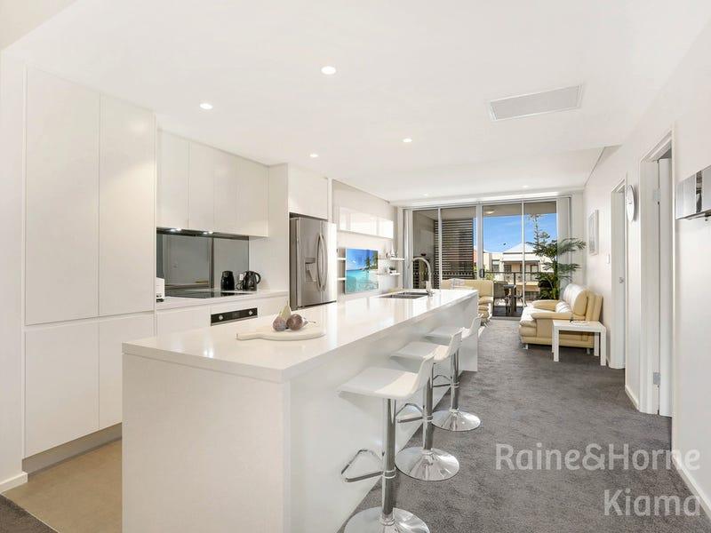 2201/65 Manning Street, Kiama, NSW 2533