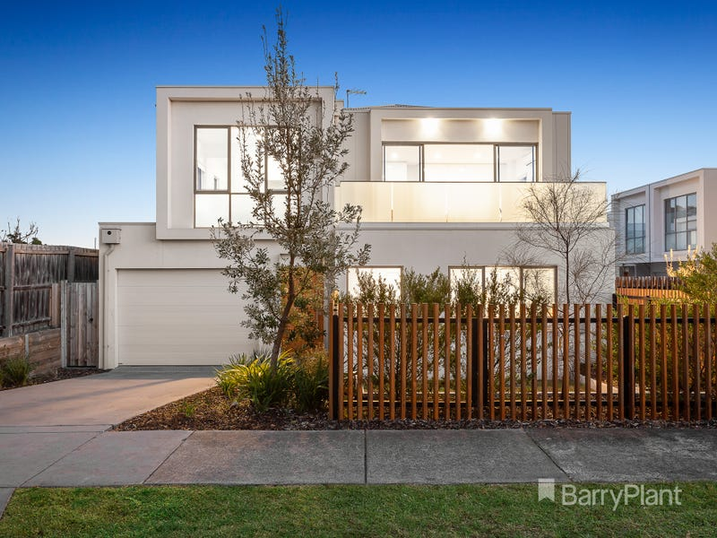 1/19 Northcliffe Road, Edithvale, Vic 3196