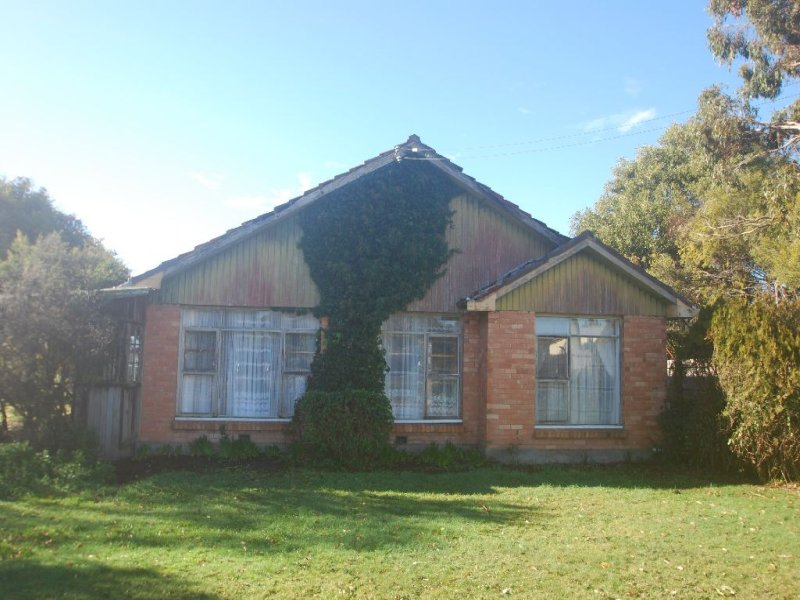 851 Hobart Rd, Breadalbane, Tas 7258
