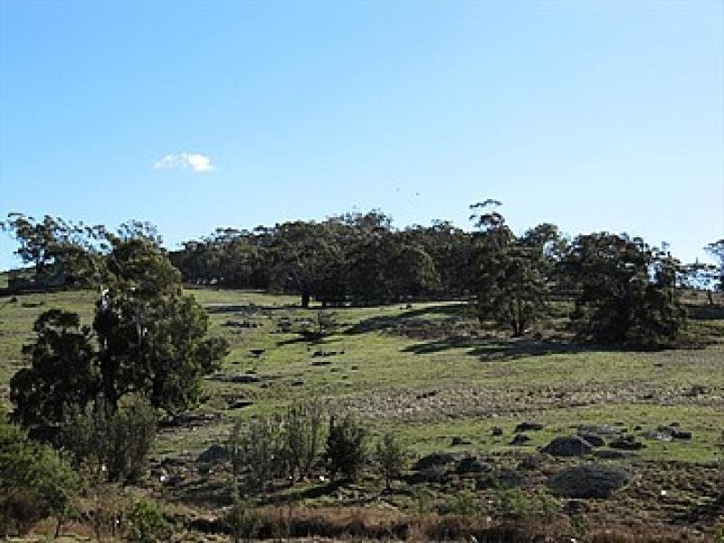 Lot 1 Cnr Zig Zag Rd, Nulla Vale, Vic 3435