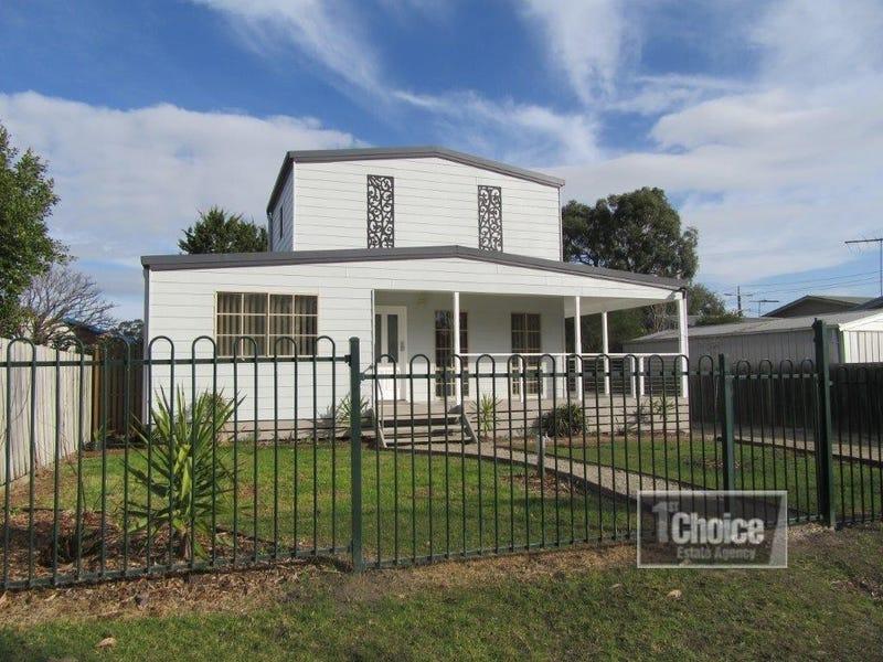 40 Sonia Cres, Pioneer Bay, Vic 3984