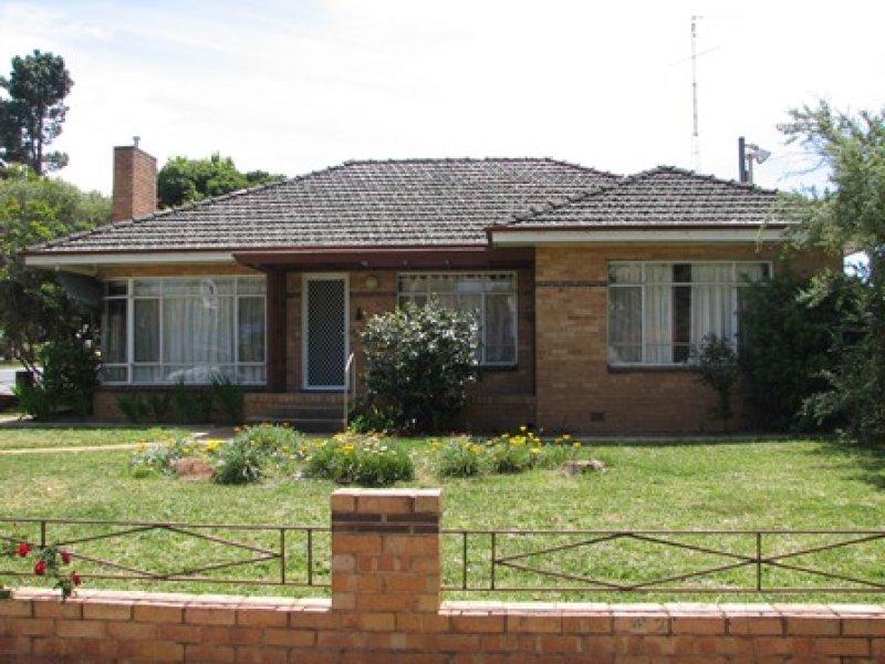 47 Bolton Street, Narrandera, NSW 2700