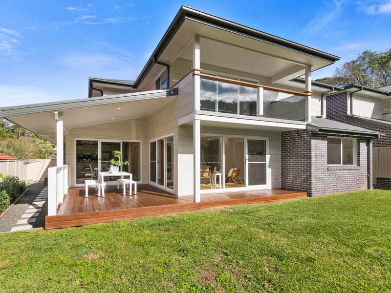 4/14 Station Street, Stanwell Park, NSW 2508