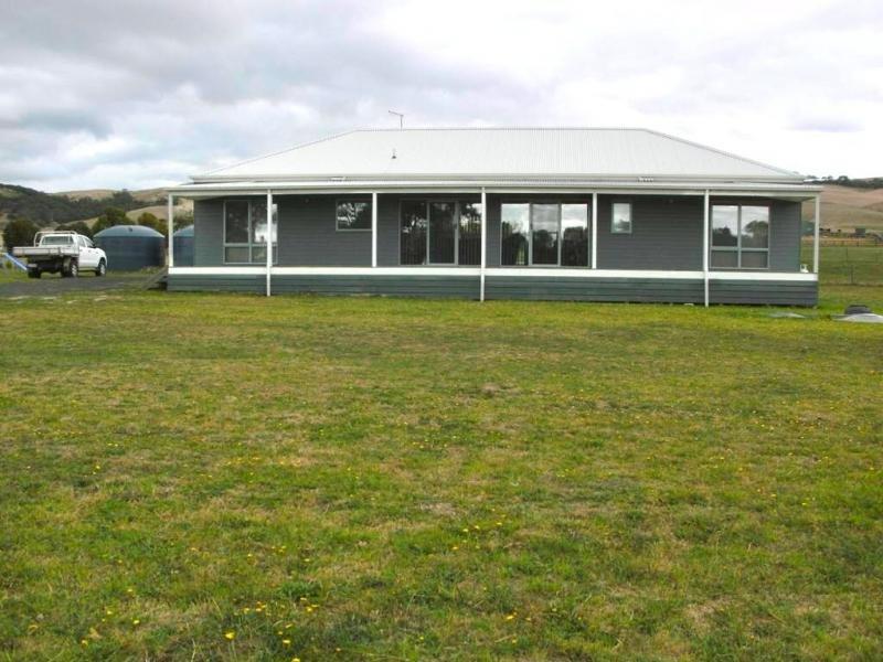 772 Turnbull Woolamai Road, Woolamai, Vic 3995