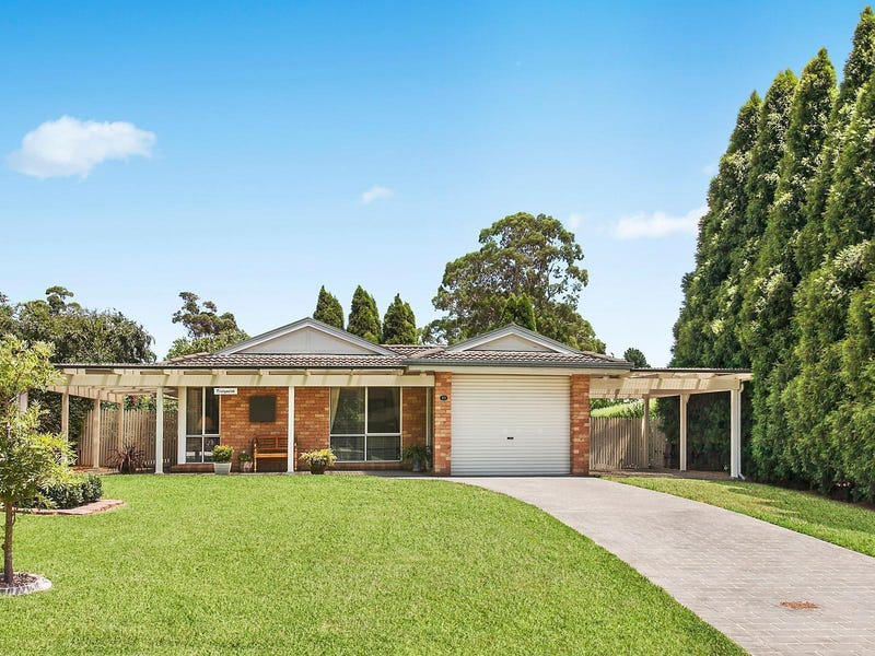 10 James Street, Moss Vale, NSW 2577