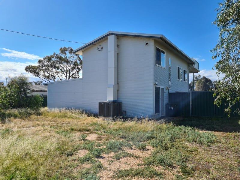 44 Black Prince Drive, Lightning Ridge, NSW 2834