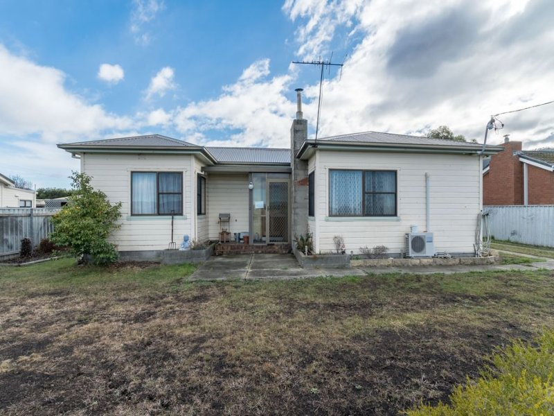 17 Dowsing Avenue, Dowsing Point, Tas 7010
