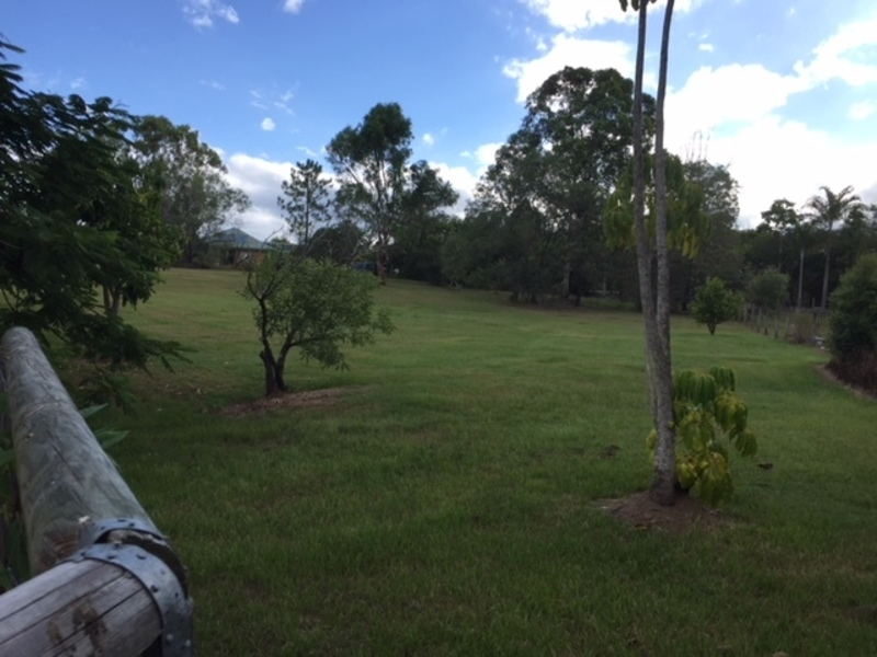 Lot 2 195 Facer Road, Burpengary, Qld 4505