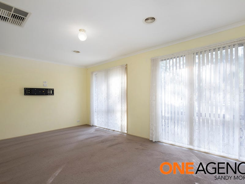 28 Chippindall Circuit, Theodore, ACT 2905