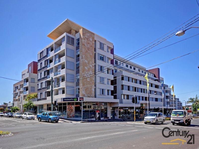 A37/503 Bunnerong Road, Matraville, NSW 2036