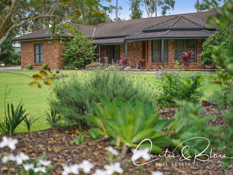 13 Settlers Close, Medowie, NSW 2318