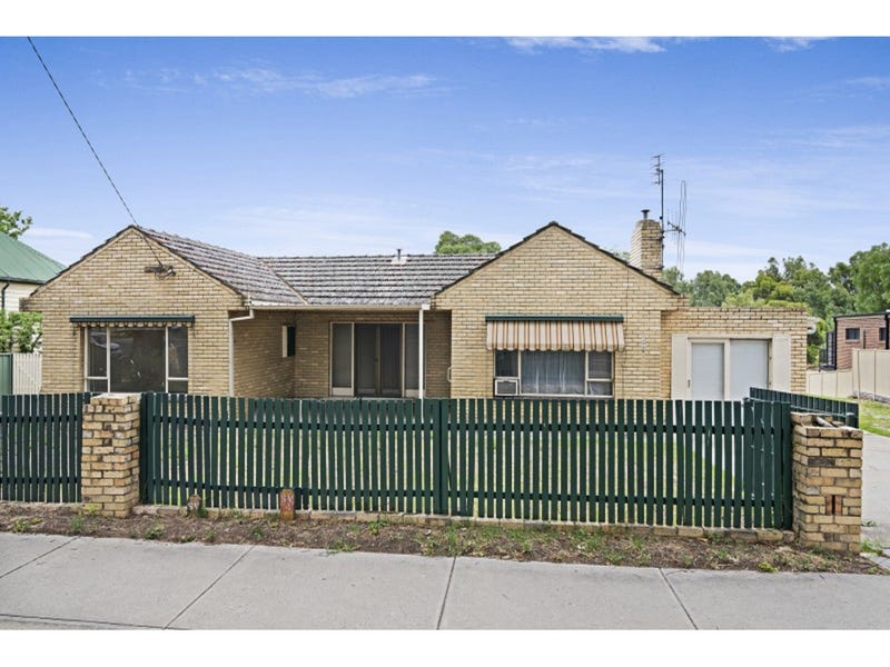 344 High Street, Golden Square, Vic 3555