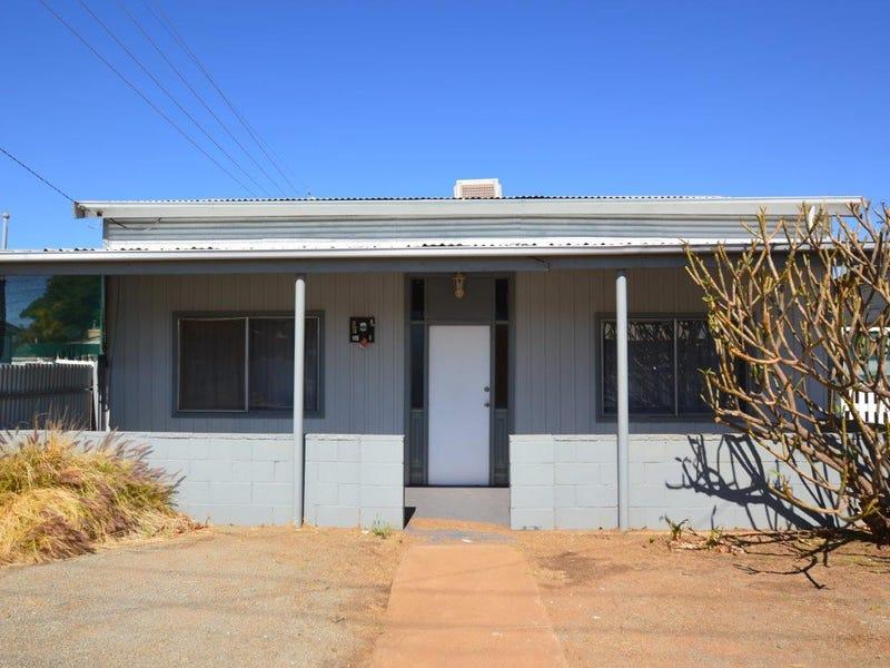 183 Zebina Street, Broken Hill, NSW 2880