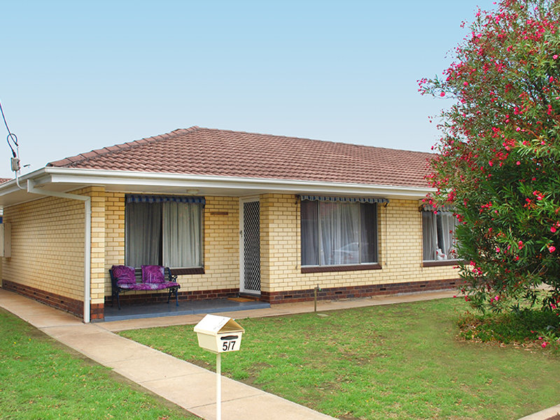 Address available on request, Plympton Park, SA 5038