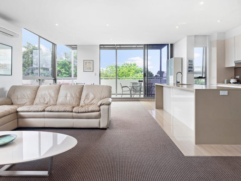 808/220 Mona Vale Road, St Ives, NSW 2075