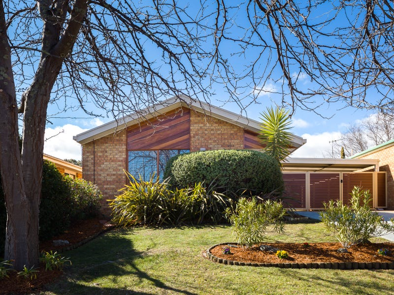 28 Redcliffe Street, Palmerston, ACT 2913