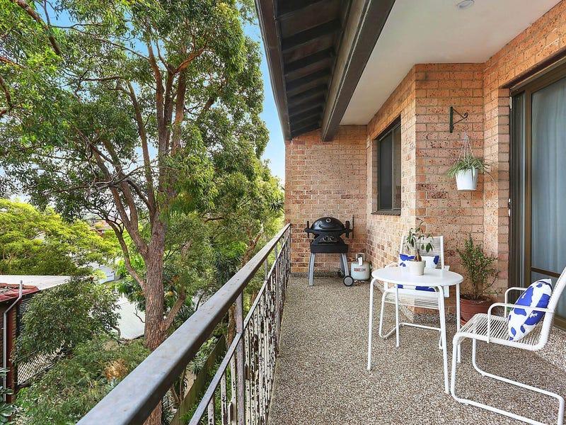 9/49 Albion Street, Waverley, NSW 2024