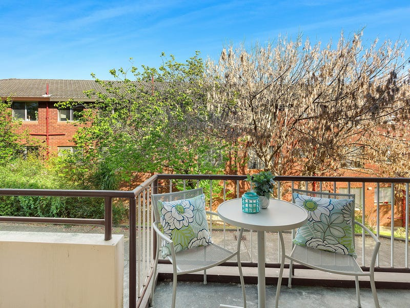 3/3 Coleman Avenue, Carlingford, NSW 2118