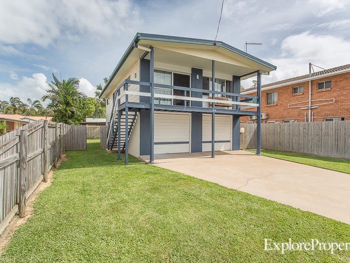 219 Evan Street, South Mackay, Qld 4740