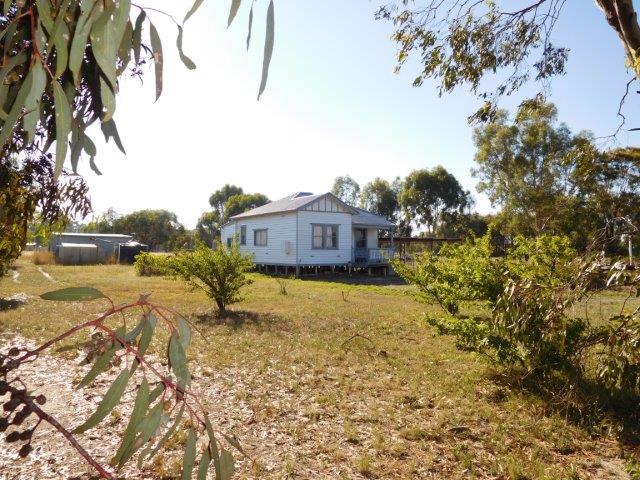 19 McKindleys Road, Arcadia, Vic 3631