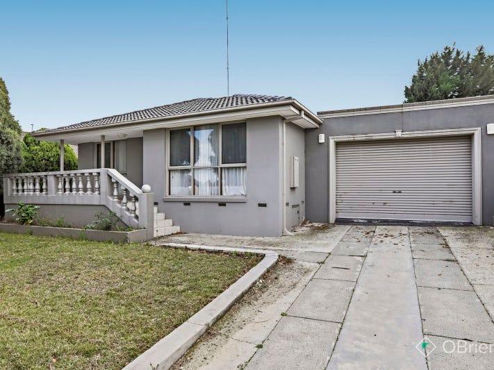 45 Gleneagles Drive, Endeavour Hills, Vic 3802