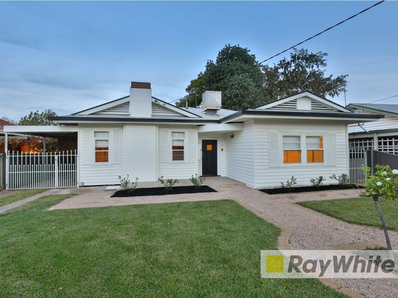 14 Henderson Place, Mildura, Vic 3500