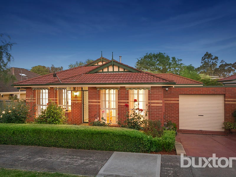 26 St Clair Crescent, Mount Waverley, Vic 3149