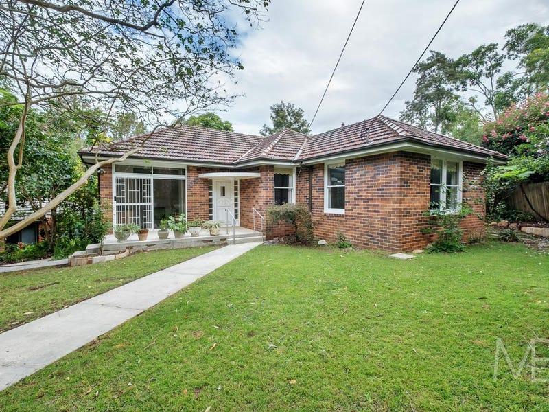 16 Ellsmore Avenue, Killara, NSW 2071