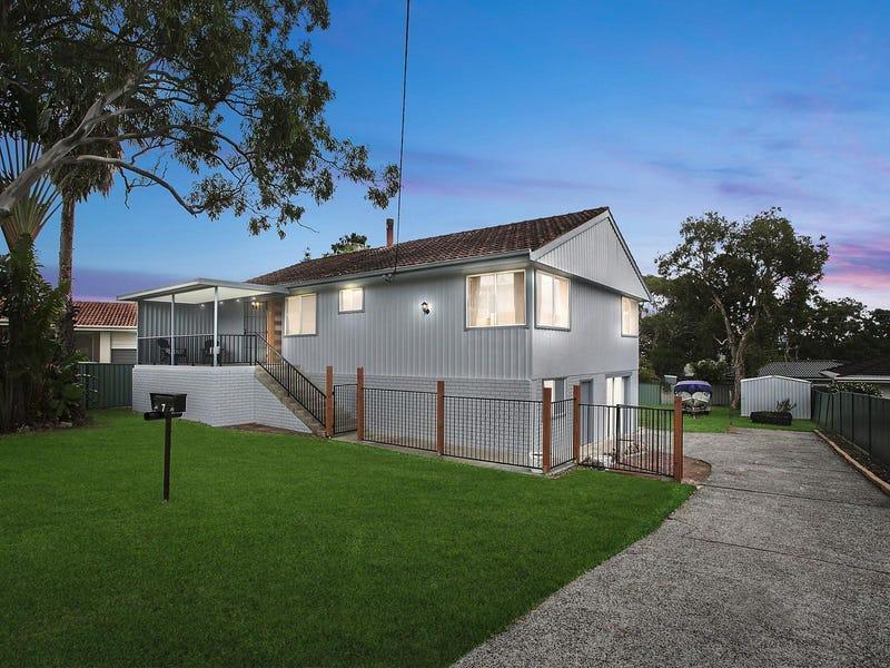 7 Esther Close, Gorokan, NSW 2263