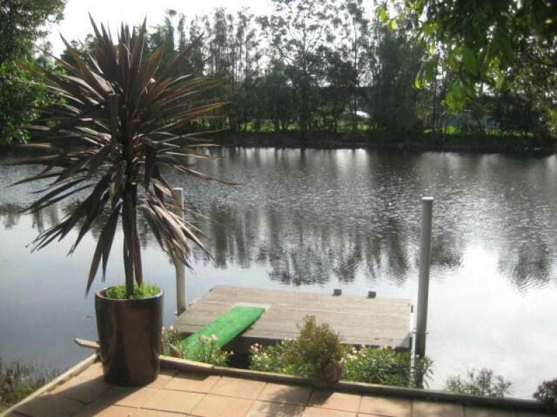 Address available on request, Moto, NSW 2430