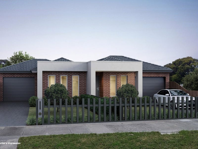 132 & 132a Halsey Road, Airport West, Vic 3042