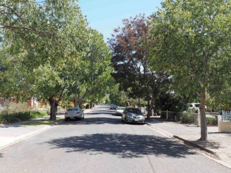 4 Macpherson Street, Clapham, SA 5062