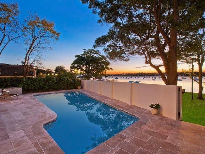 245 The Promenade, Sans Souci, NSW 2219