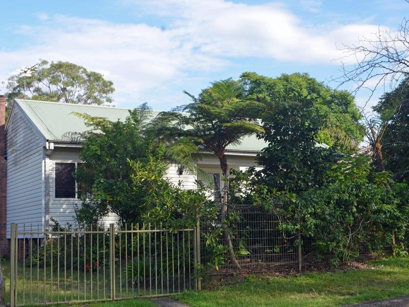 45 Raymond Rd, Springwood, NSW 2777