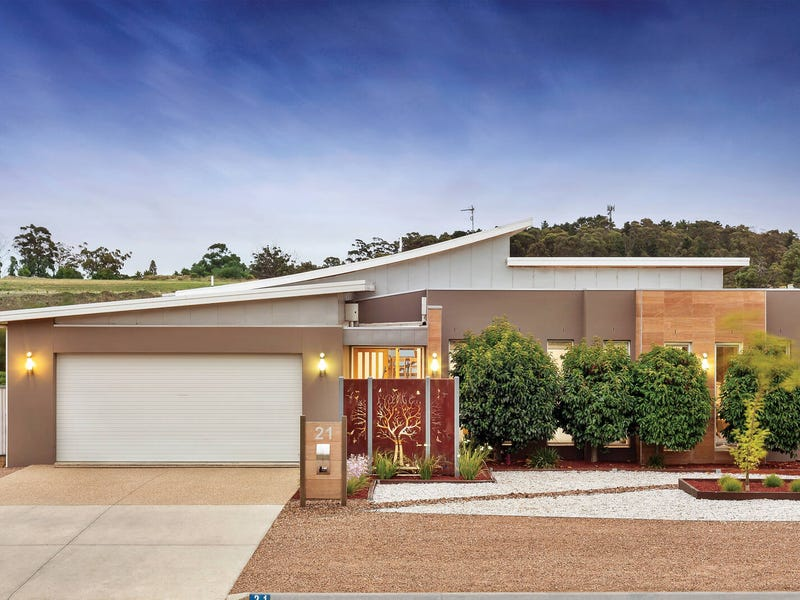21 Heights Crescent, Ballarat North, Vic 3350