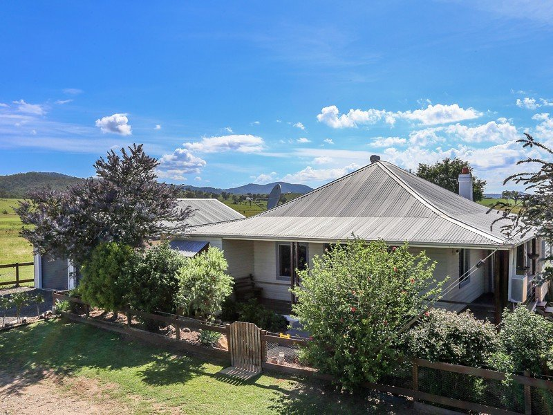 746C Elderslie Road, Elderslie, NSW 2335