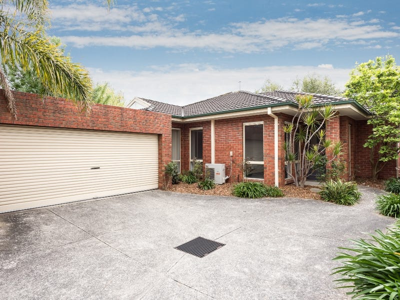 15a Hamilton Road, Bayswater North, Vic 3153
