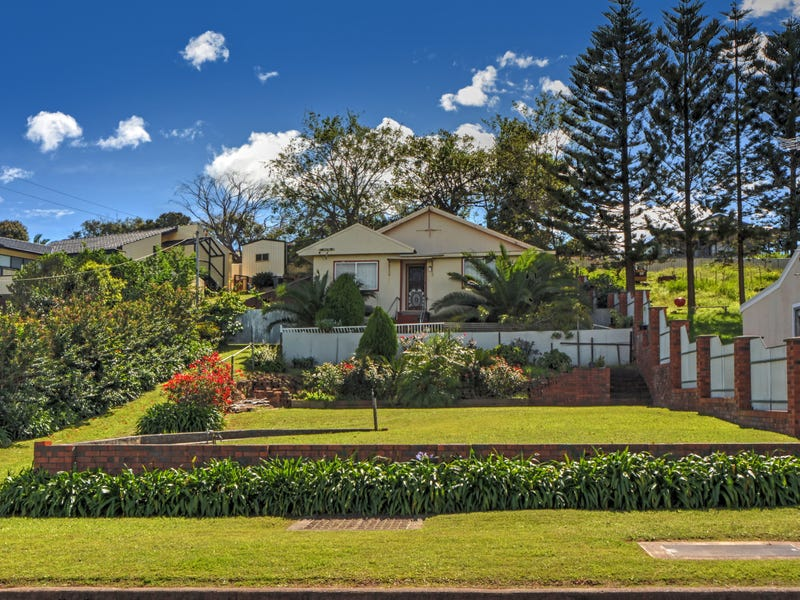 27 Fairymeadow Parkway, Primbee, NSW 2502