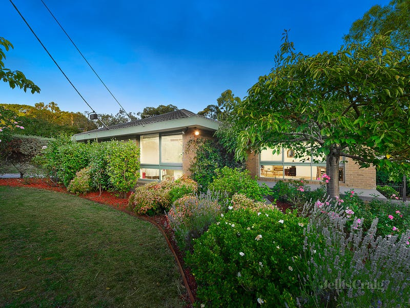 74 Polaris Drive, Doncaster East, Vic 3109