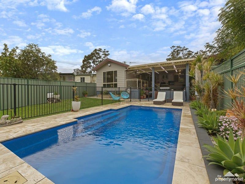 32 Kalele Avenue, Halekulani, NSW 2262