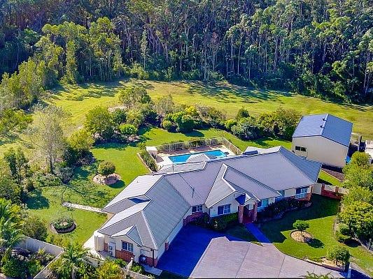 7 Shearwater Court, Lake Cathie, NSW 2445