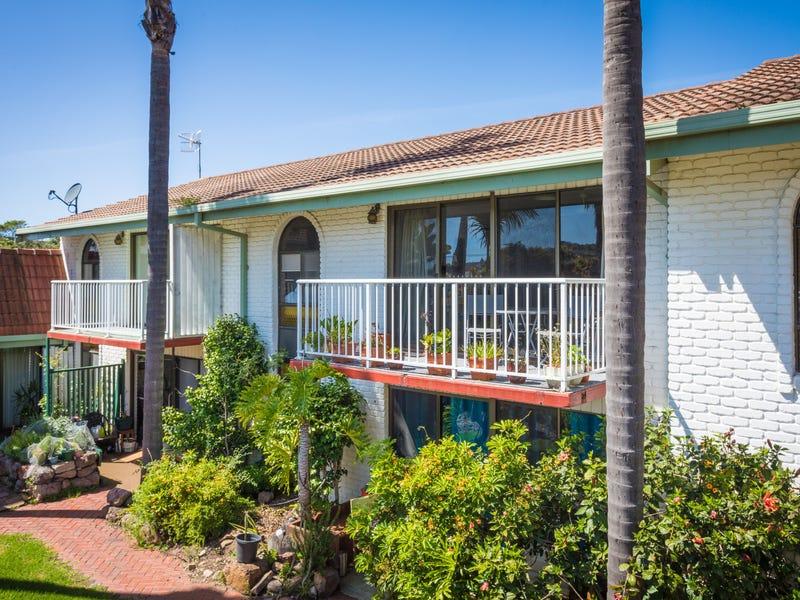 4/2 Wonga Street, Merimbula, NSW 2548