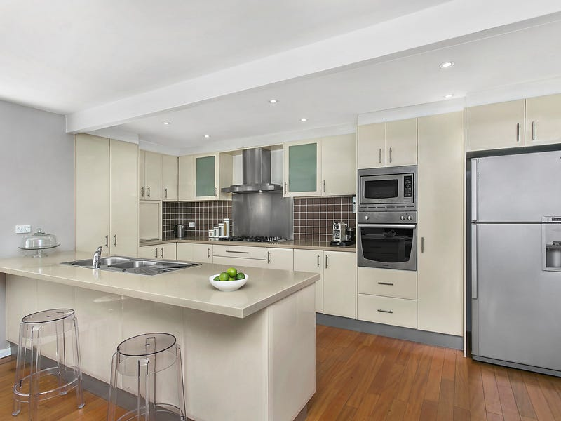 86 Edward Street, Sylvania, NSW 2224