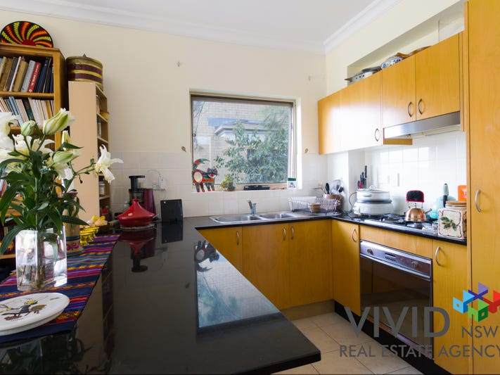 11/1160 Pacific Hwy, Pymble, NSW 2073