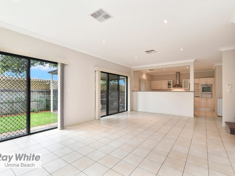 2/395 Ocean Beach Road, Umina Beach, NSW 2257